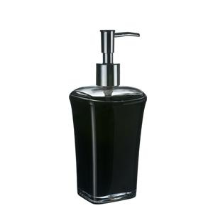 Porta sabonete liquido confeccionado em acrílico. - Kos Acrílicos