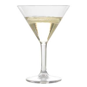 - Taça de Martini confeccionada em acrílico. Capacidade 320 mls, alta durabilidade e qualidade. Aprecie com estilo e qualidade, faça sua cotação!