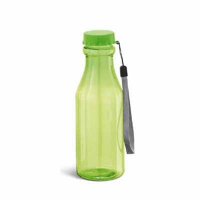 crazy-ideas - Squeeze. AS. Capacidade até 510 ml