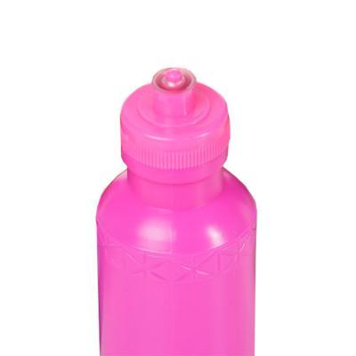 crazy-ideas - Squeeze 500 ml de plástico personalizado