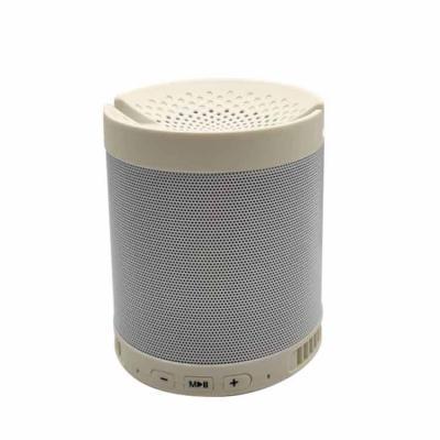 Caixinha de som bluetooth com suporte para celular. Potência 5w. Radio Fm. Toca pen drive. Toca c...