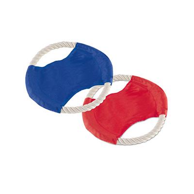 Crazy Ideas - Frisbee personalizado.