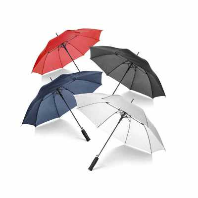 Crazy Ideas - Guarda-chuva poliéster