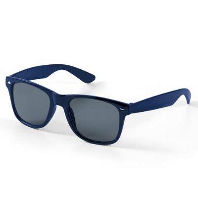 crazy-ideas - Óculos de sol com proteção 400 UV