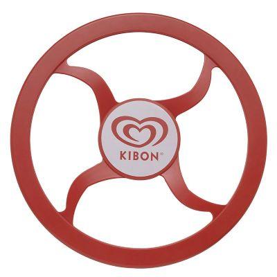 Unibrindes - Frisbee volante