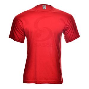 brindes-inteligentes - Camiseta