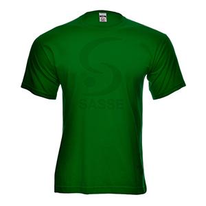 brindes-inteligentes - Camiseta básica