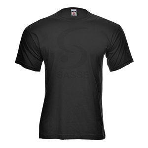 brindes-inteligentes - Camiseta tradicional