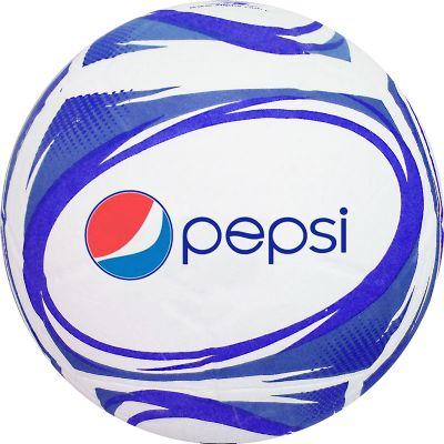 83de7d0fede8b Bolas de futebol 360° em EVA 6 gomos - 151938