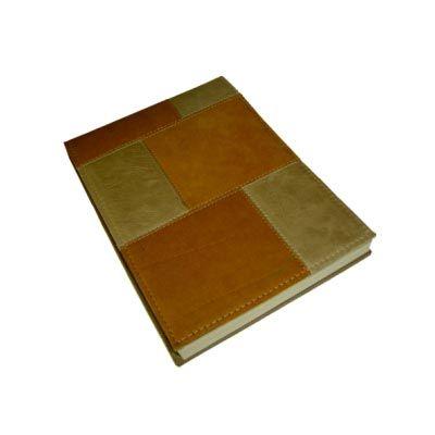 ecofabrica - Bloco de anotações personalizado