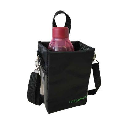 Ecofábrica - Bolsa para treinos