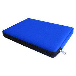 Case personalizada para notebook - Ecofábrica