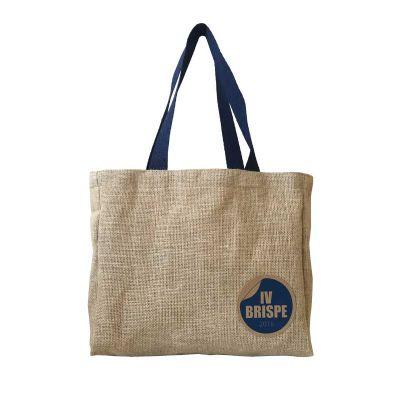 Ecofábrica - Eco bag