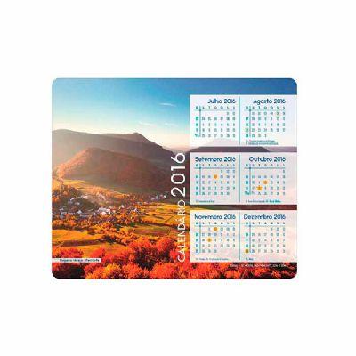 IBC Cartões - Mouse Pad Personalizado
