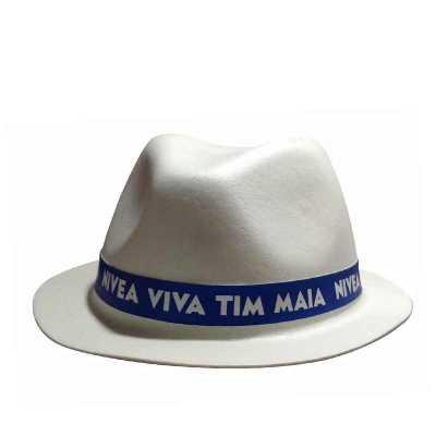 Chapéu de EVA - Artebelli Promocional