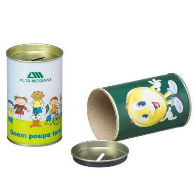 33923d01cb https   www.freeshop.com.br brindes produto elo-brindes lupa-com ...
