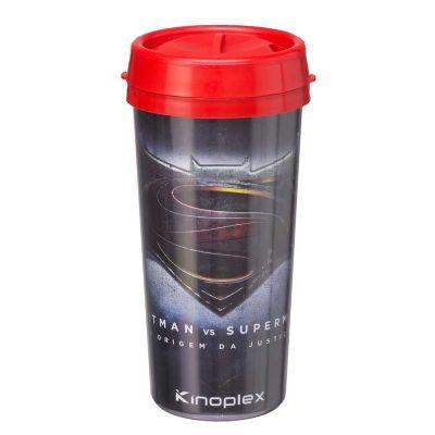 artebelli-promocional - Copo térmico 500 ml.