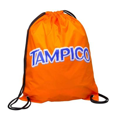 Saco mochila personalizado. - Artebelli Promocional