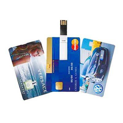 Artebelli Promocional - PEN CARD