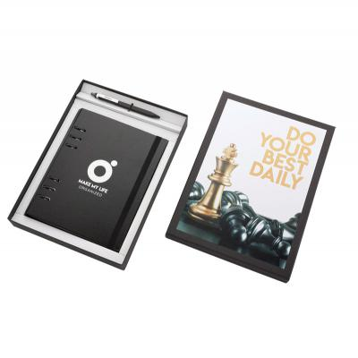 otima-grafica - Kit Caixa Quadro 1