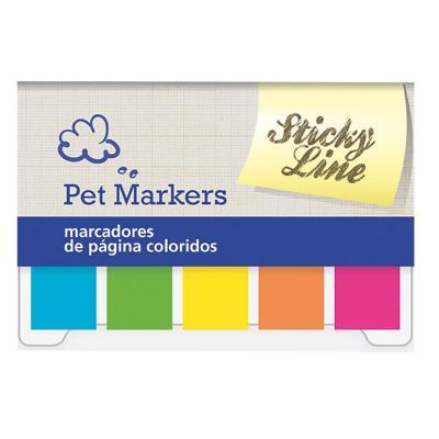 Ótima Gráfica - Pet Markers