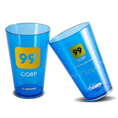Copo 99 blue