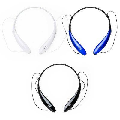 malgueiro-brindes - Fone de ouvido Wireless colorido