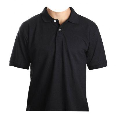 Malgueiro Brindes - Camisa pólo personalizada