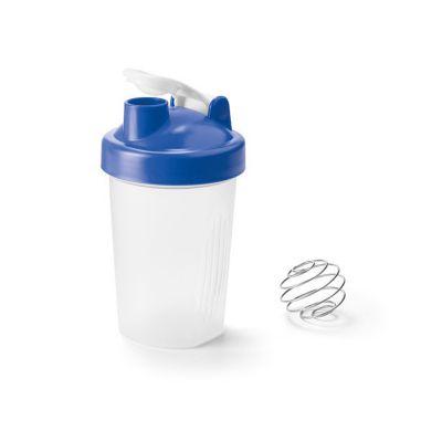 Malgueiro Brindes - Copo para shake personalizado com capacidade para 550 ml.