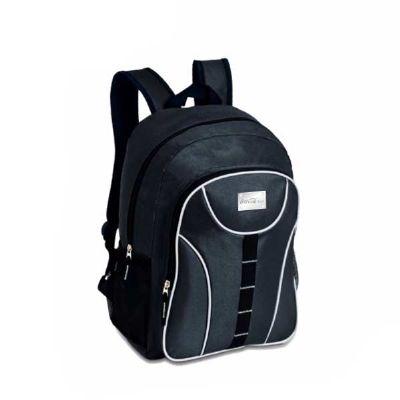malgueiro-brindes - Mochila personalizada backpack