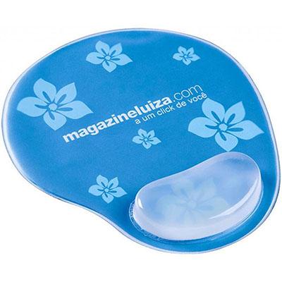 Mouse pad personalizado - Malgueiro Brindes