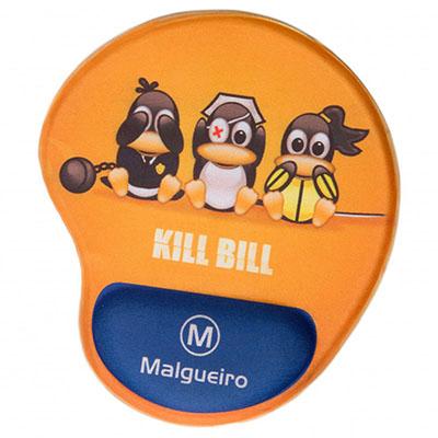 malgueiro-brindes - Mouse pad personalizado