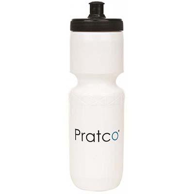 malgueiro-brindes - Squeeze de plástico 750ml