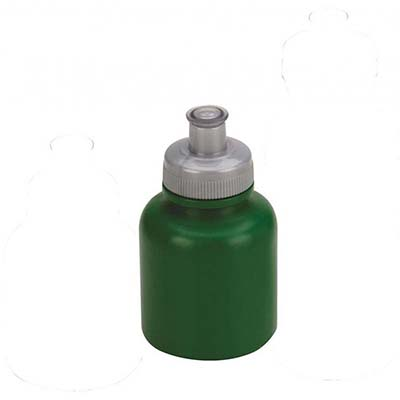 malgueiro-brindes - Squeeze plástico capacidade 300ml