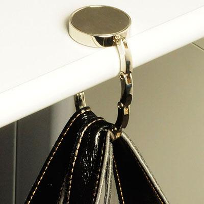 9479d872a Malgueiro Brindes - Porta bolsa personalizado