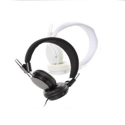 Luminati Brindes - HeadPhone texas