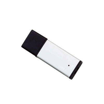 Redd Promocional - Pen drive personalizado 4GB.