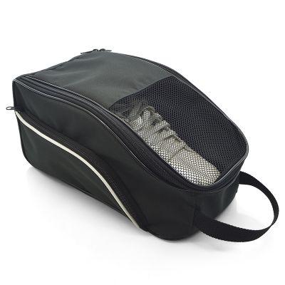 Redd Promocional - Porta tênis com gravação personalizada.