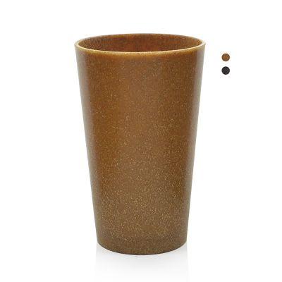 Redd Promocional - Copo ecológico 320ml para brindes corporativos.