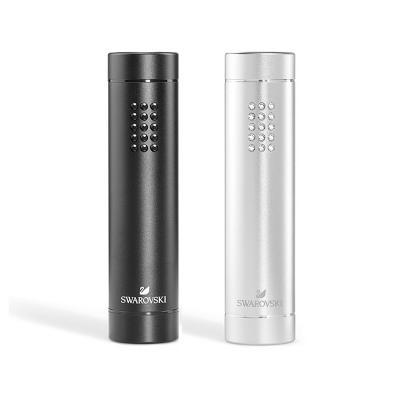 redd-promocional - Bateria portátil 1