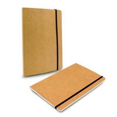 Bloco para anotações personalizado 1