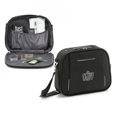 redd-promocional - Bolsa para Viagem em Nylon 600D Personalizada 1