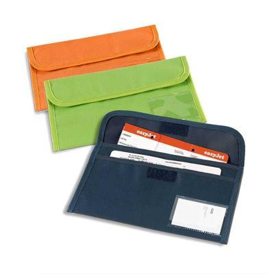 Bolsa Porta Documentos para Brindes Personalizados 1