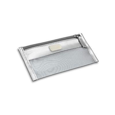 redd-promocional - Bolsa Porta Objetos Personalizada 1