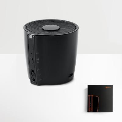 Caixa de Som Bluetooth Personalizada 1