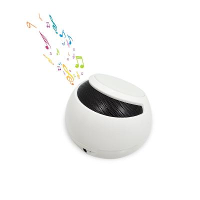 Caixa de Som Personalizada com Bluetooth 2