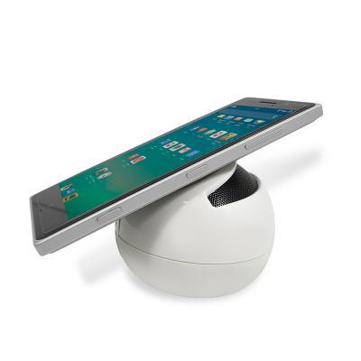 Caixa de Som Personalizada com Bluetooth 3