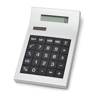 redd-promocional - Calculadora 8 Dígitos Personalizada 1