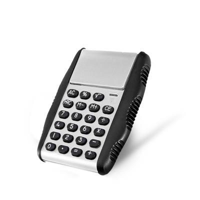 Calculadora 8 Dígitos Personalizada 1
