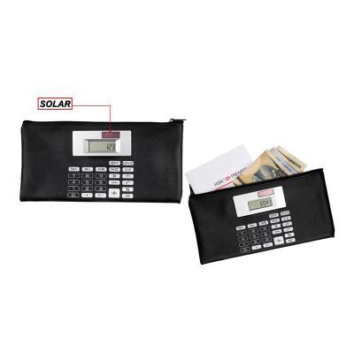 Redd Promocional - Calculadora Carteira Personalizada 1